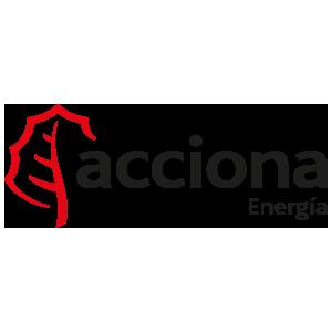 SIE - acciona energia seccion sindical
