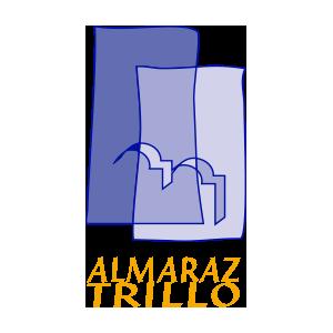 SIE - almaraz trillo seccion sindical