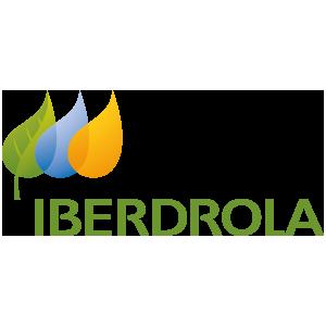 SIE - iberdrola seccion sindical