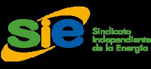 SIE - Sindicato Independiente de la Energía