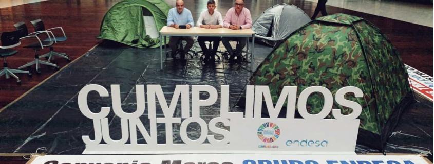 Resumen Prensa octubre 2019